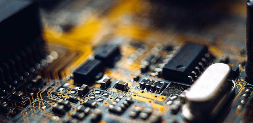 enov-elektronik-slider-2